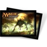 Deck Protector - Bustine Protettive Magic - Innistrad Orizzontale (80)