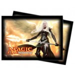 Deck Protector - Bustine Protettive Magic - Avacyn Restored Orizzontale (80)