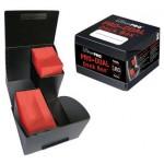 Deck Box - Porta Mazzo Pro-Dual - Nero