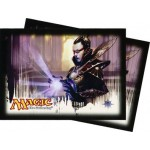 Deck Protector - Bustine Protettive Magic - Gatecrash Orizzontale V1 (80)