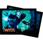 Deck Protector - Bustine Protettive Magic - Gatecrash Orizzontale V2 (80)