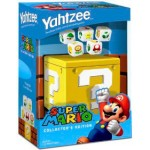 Yahtzee - Nintendo Super Mario Collector's Edition