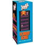 Jenga - Nintendo Donkey Kong