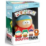 Yahtzee - South Park Collector's Edition