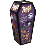 Jenga - Nightmare Before Christmas