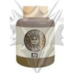 Vallejo Liquid Metal - Oro 35ml