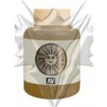Vallejo Liquid Metal - Oro Antico 35ml