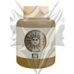 Vallejo Liquid Metal - Oro Antico 35ml