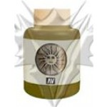 Vallejo Liquid Metal - Oro Prezioso 35ml