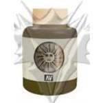 Vallejo Liquid Metal - Oro Verde 35ml