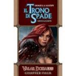 Il Trono di Spade LCG: Valar Dohaeris (LCG-Trono)