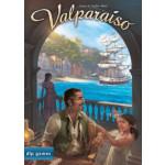 Valparaiso in italiano