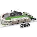 Vasco da Gama Stadium