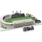Vasco da Gama Stadium