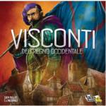 Visconti del regno occidentale