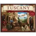 Viticulture Essential Edition Espansione Tuscany