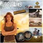 Wild Oltrenatura (Copia autografata dall'autore sul cellophane)