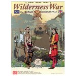Wilderness War