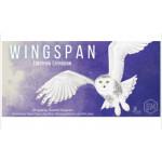 Wingspan - Espansione Europa