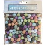 Wingspan Speckled Eggs - Accessorio