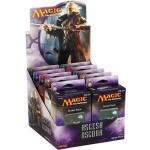Magic - Ascesa Oscura Intro Pack (10)