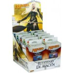 Magic - Ritorno di Avacyn Intro Pack (10)