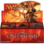 Magic - Gatecrash Box Booster ING (36)