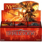 Magic - Irruzione Box Buste ITA (36)