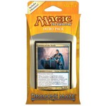 Magic - Dragon's Maze Intro Pack - Azorius Authority