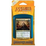 Magic - Dragon's Maze Intro Pack - Simic Domination