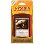 Magic - Dragon's Maze Intro Pack - Rakdos Revelry