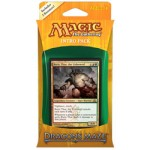 Magic - Dragon's Maze Intro Pack - Gruul Siege