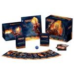 Magic - 2014 Core Set Fat Pack ING
