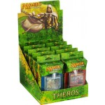 Magic - Theros Display Intro Pack ITA (10)