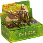 Magic - Theros Box Buste ITA (36)