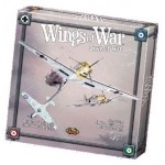 Wings of War Dawn of War WWII