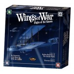 WINGS OF WAR WW I: FLIGHT OF GIANTS