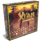 Xian (Xi'an)