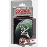 Star Wars XWing Arc -170