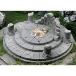 Tempio del Drago