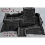 Bastione difensivo