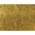 Manto erboso incolto, beige - 24x15cm