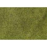 Flock verde chiaro - 15gr
