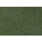 Erbetta statica verde scuro - 20gr