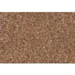 Polverina terreno arato, marrone - 42g