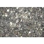 Pietrisco grigio - 250g