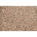 Sabbia grossa marrone - 250g