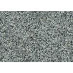 Sabbia grossa grigia (da massicciata) - 250g