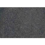 Sabbia grossa grigio scuro (fornace) - 250g