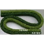 Siepe Rasata, verde chiaro